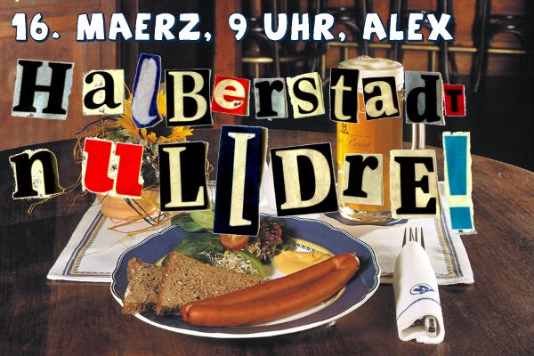 halberstadt-svb-16-03-2014
