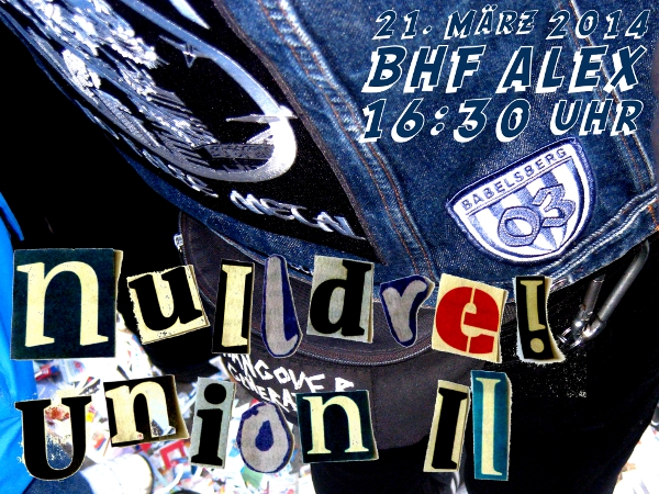 nulldrei-unionII-21-03-2014