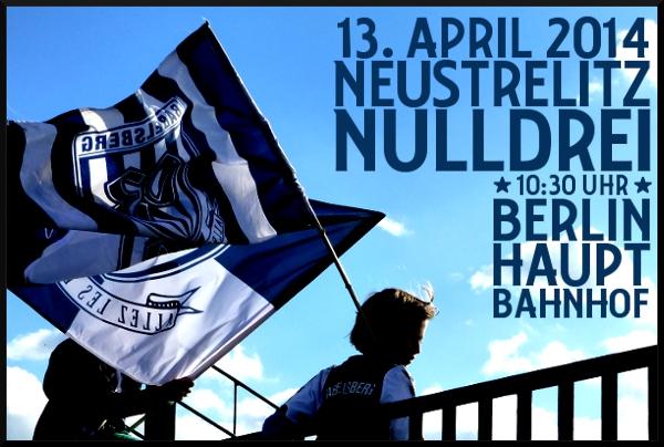 neustrelitz-svb-13-04-2014