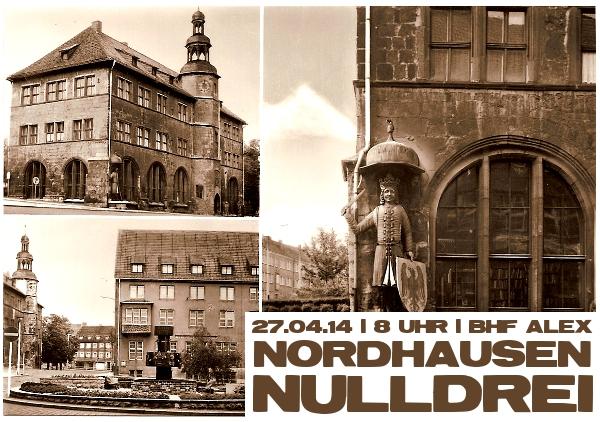 nordhausen-svb-27-04-2014