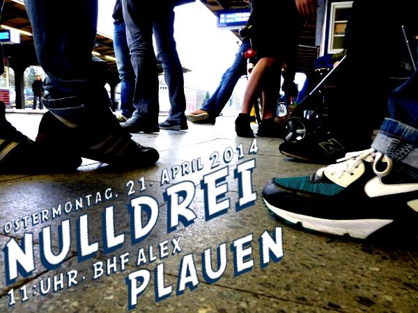 svb-plauen-21-04-2014