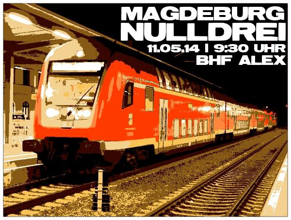 svb-magdeburg-11-05-2014