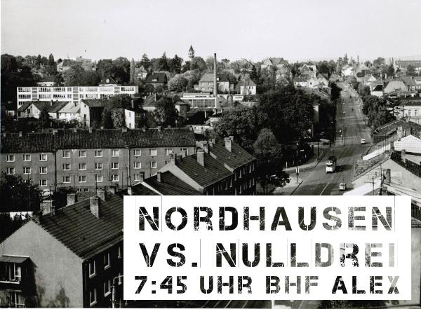 nordhausen-svb-03-08-2014