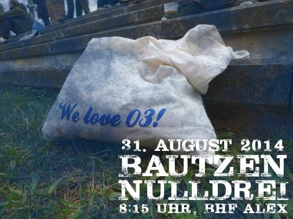 bautzen-nulldrei-31-08-2014