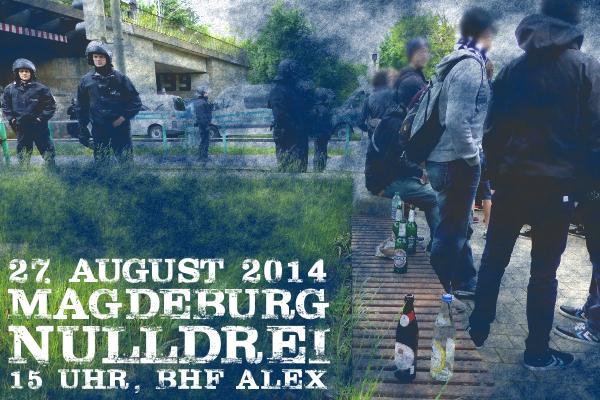 magdeburg-svb-27-08-2014
