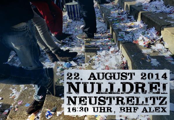 svb-neustrelitz-22-08-2014