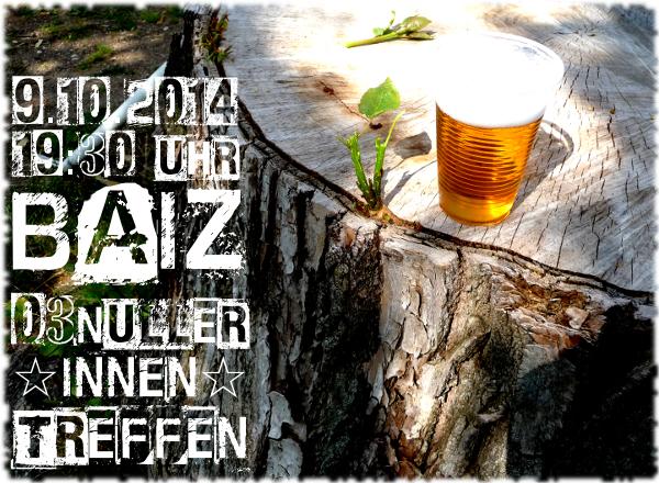 03nullerinnentreffen-09-10-2014