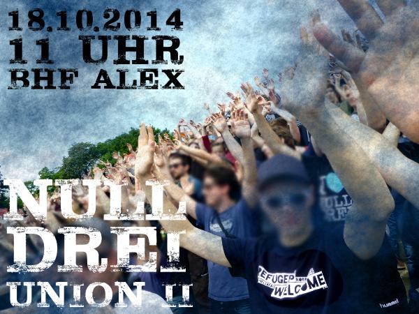 svb-unionII-18-10-2014