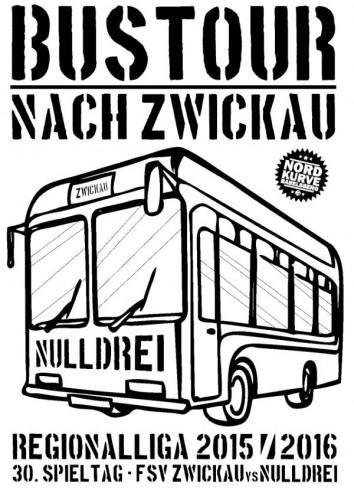 nulldrei-vs-zwigge.2016