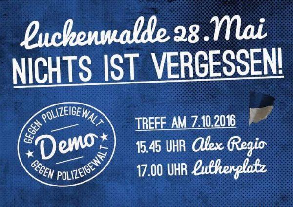demo-lukenwalde